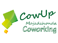 cowup